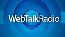 Time Management Radio on WebTalk Radio