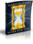Making Time Work for You