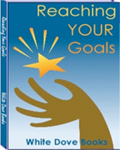 Reaching Your Goals Report